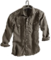 HO Checkpoint Wrinkled Shirt-icon