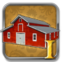 Quest Barn Raising 1-icon