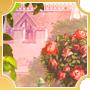 Share Briggs Rose Garden-feed