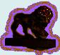HO Lion-icon