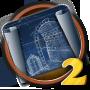 Quest Rebuilding the Bridge 2-icon