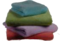 HO SwimPool Stack of Towels-icon