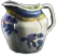HO ChiHome Pitcher-icon
