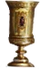 HO Hermitage Goblet-icon
