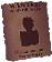 HO RenoCasino Wanted Poster-icon