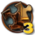 Quest Geoffrey's Safe Room 3-icon