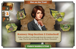 Ramsey-map-section-2-unlocked