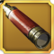Quest Task Spyglass-icon
