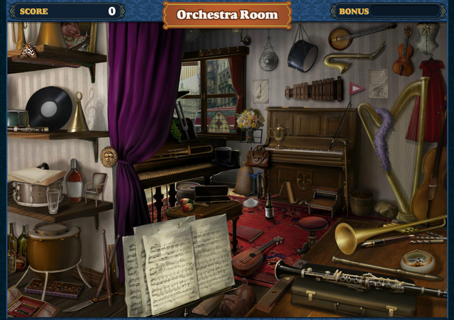 File:Scene Orchestra Room-Screenshot.png