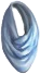 HO FParty Scarf-icon