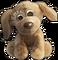HO Beach Puppy-icon