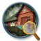 Quest Investigate the Secluded Treehouse-icon.png