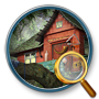 Quest Investigate the Secluded Treehouse-icon