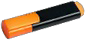 File:HO CBSNewsroom Orange Marker-icon.png