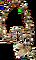 HO ConqC Jewelled Rosary-icon