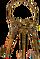HO SecPavilion Keys-icon