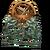 Freeitem Dragon Armillary-icon