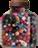 HO CShop Jar of Beads-icon