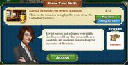 Quest-Honeyourskills-Screenshot