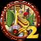 Quest Flight of Garuda Part Two 2-icon