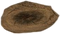 HO CremonaW Wood Knot-icon