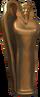 HO MRoom Golden Sacrophagus-icon