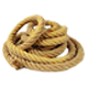 File:Material Hemp Rope-icon.png