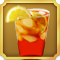 Quest Task Iced Tea-icon