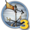 Quest When The Wind Blows 3-icon