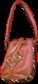 HO FParty Purse-icon