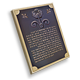 File:Material Base Plaque-icon.png