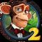 Quest Bubble Safari 2-icon