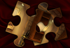 Chapter Puzzles-icon