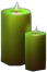 File:HO RomanyCamp Green Candles-icon.png