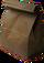 HO PanCreek Lunch Sack-icon