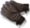 HO Ski Gloves-icon