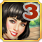 File:Quest Task ChefVille Level 3-icon.png
