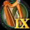 Quest The Lost Harp 9-icon