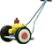HO SEHunt Lawnmower-icon