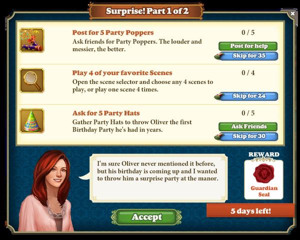 File:Quest Surprise! 1-Tasks.png