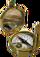 HO FiorelliD Compass-icon