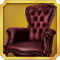 Quest Task Chair-icon