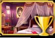 Quest Task Trophy Lover's Boudoir-icon