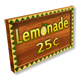 File:Material Lemonade Sign Board-icon.png