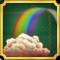 Quest Task Rainbow-icon