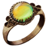 Artifact Ring of Truth-icon