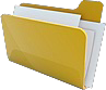 File:HO CBSNewsroom Yellow Folder-icon.png