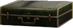 File:HO MidnightTrain Suitcase-icon.png