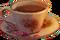 HO SeanceP Tea Cup-icon