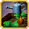 Quest Task Spring Shed-icon